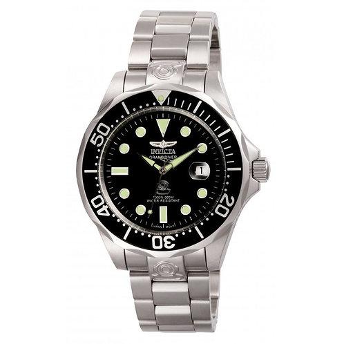 Invicta 3044 Grand Diver Automatic