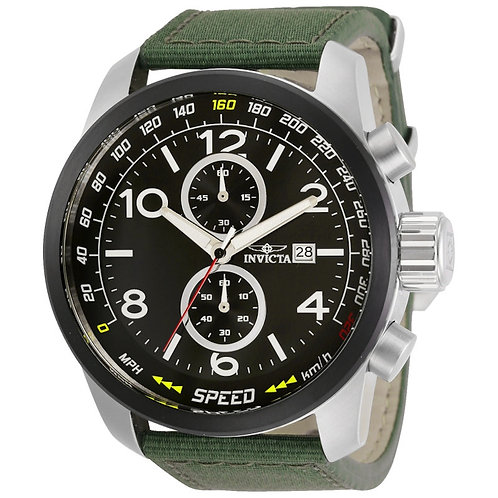 Invicta 30732 Aviator