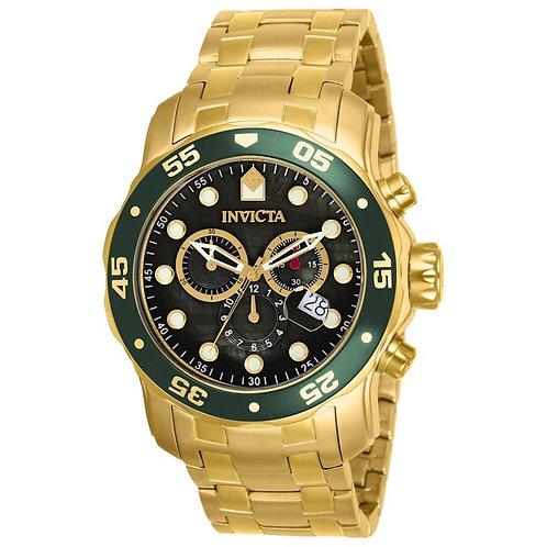 Invicta 80074 Pro Diver