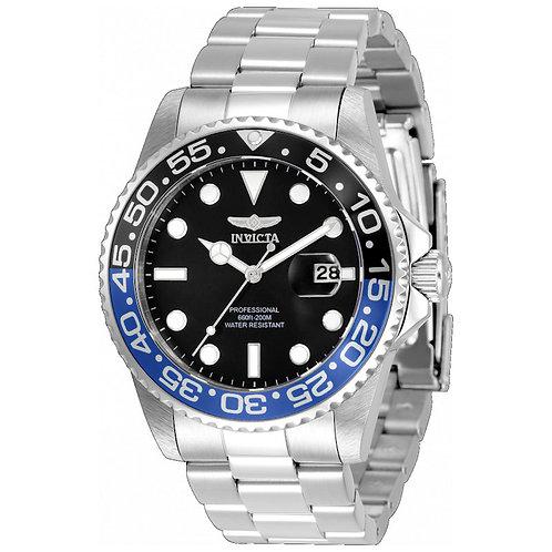 Invicta 33252 Pro Diver