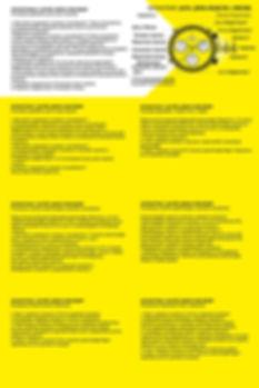 Инструкция хронограф invicta на русском языке Invicta
