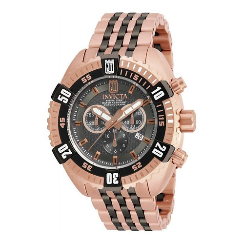 Invicta 16306 Jason Taylor