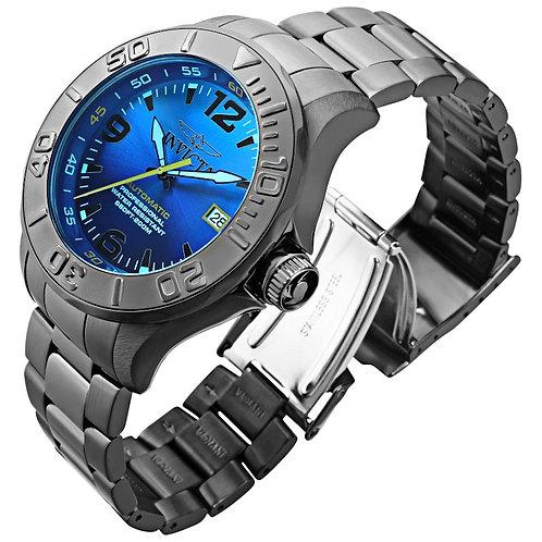 Invicta 0421 Pro Diver Automatic