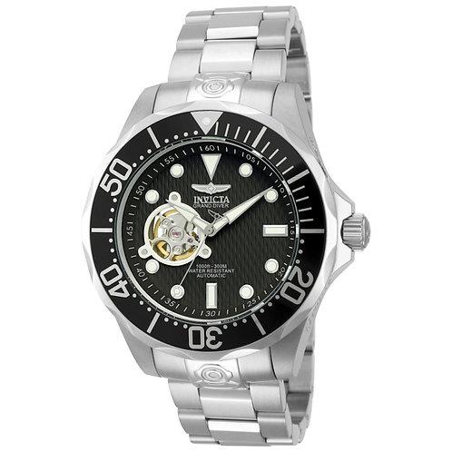 Invicta 13703 Grand Diver Automatic
