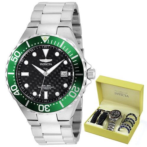 Invicta 26175 Pro Diver Automatic