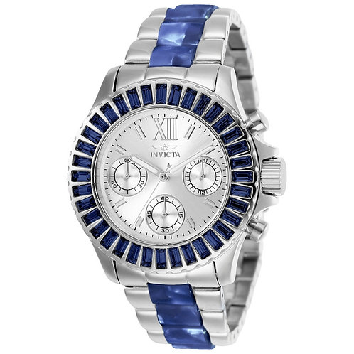Invicta 18869 Angel Swarovski Lady's