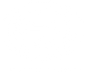 logo-s1-rally.png