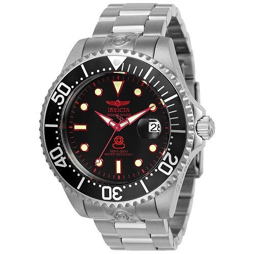 Invicta 24764 Grand Diver Automatic