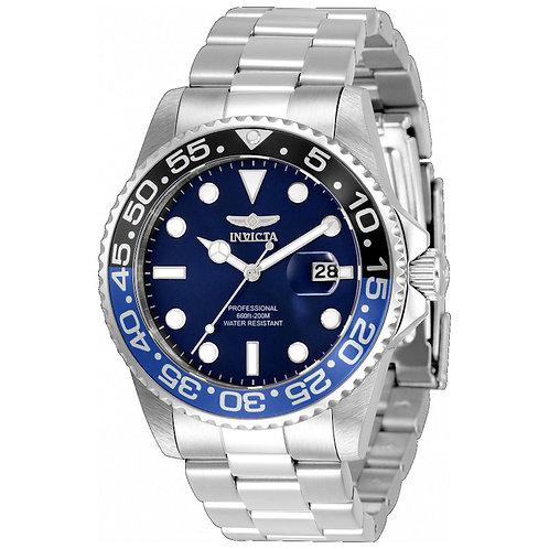 Invicta 33253 Pro Diver