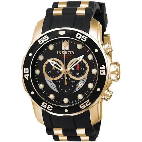 Invicta 6981 Pro Diver