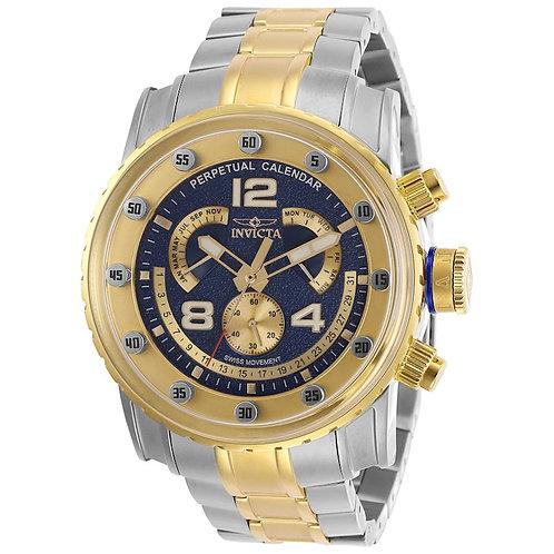Invicta 29667 Pro Diver Perpetual Calendar
