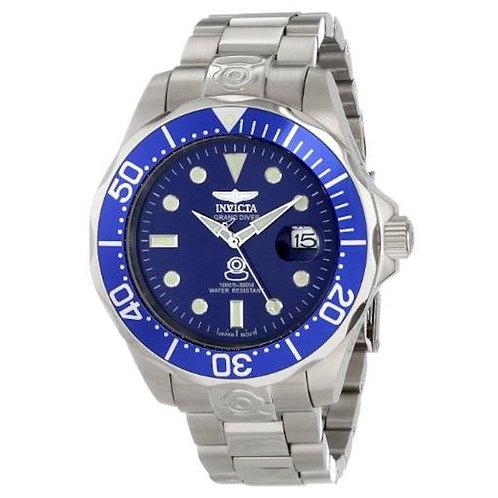 Invicta 3045 Grand Diver Automatic
