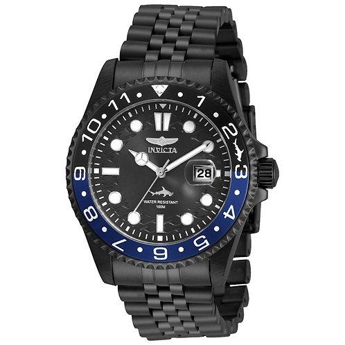 Invicta 30627 Pro Diver