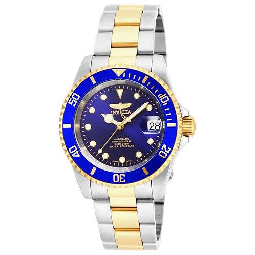 Invicta 8928OB Pro Diver Automatic