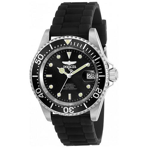 Invicta 23678 Pro Diver Automatic