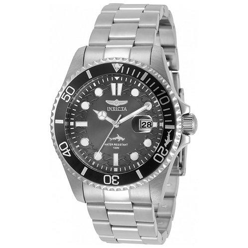 Invicta 30806 Pro Diver