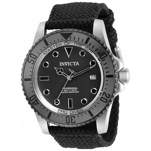 Invicta 31485 Pro Diver Automatic