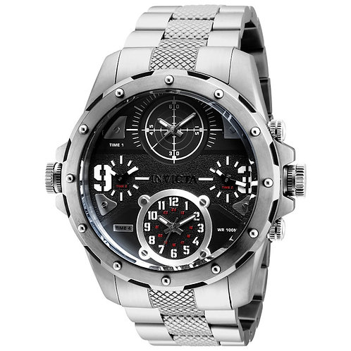 Invicta 31146 Coalition Forces