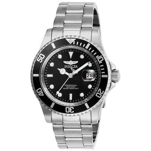 Invicta 26970 Pro Diver