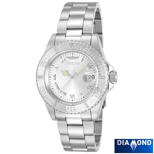 Invicta 12819 Pro Diver Diamond