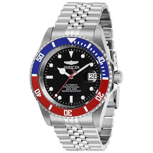 Invicta 29176 Pro Diver Automatic 42мм