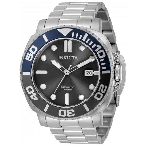 Invicta 34312 Pro Diver Automatic