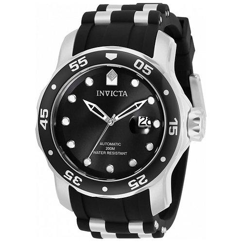 Invicta 33341 Pro Diver Automatic