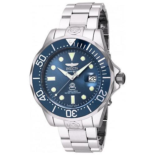 Invicta 16036 Grand Diver Automatic