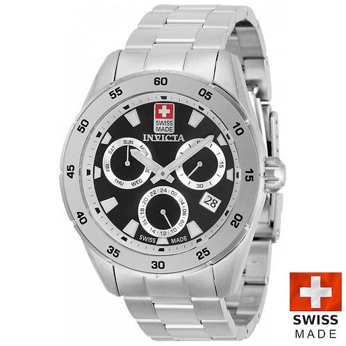 Invicta 33474 Pro Diver Swiss Made