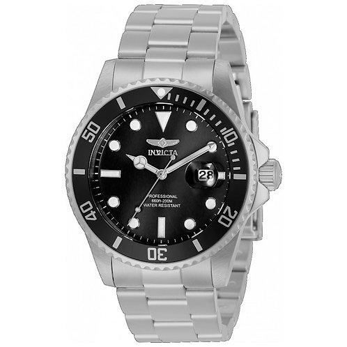 Invicta 33266 Pro Diver