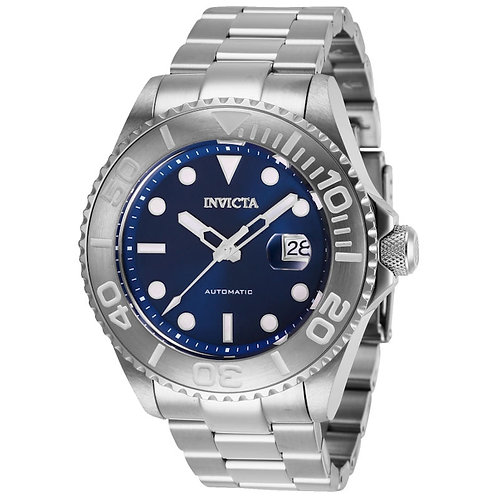 Invicta 27305 Grand Diver Automatic