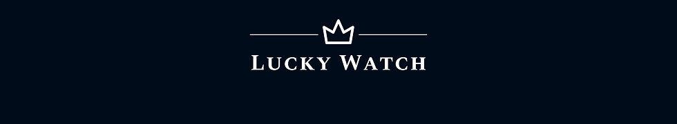 Купить часы Инвикта.jpg