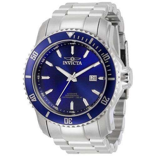 Invicta 30554 Pro Diver Automatic