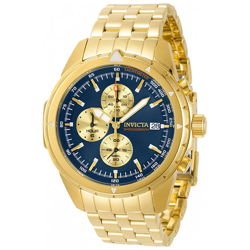 Invicta 31496 Aviator