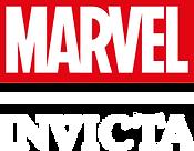 marvel_logo1.png