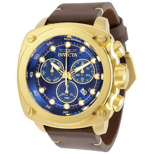 Invicta 32106 Aviator