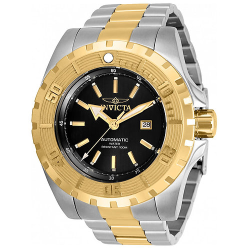 Invicta 34154 Pro Diver Automatic LE