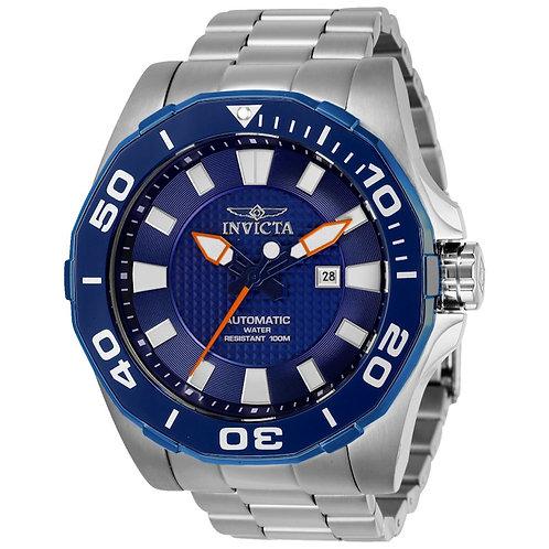 Invicta 30509 Pro Diver Automatic Limited Edition