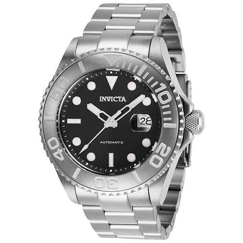 Invicta 27304 Grand Diver Automatic