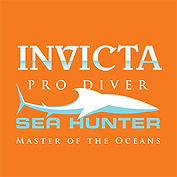 collection-seahunter.jpg