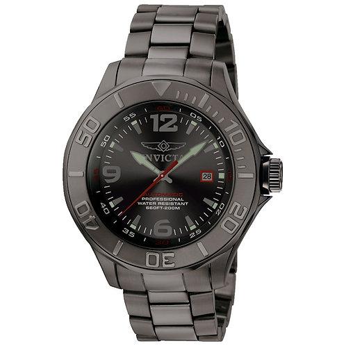 Invicta 0422 Pro Diver Automatic