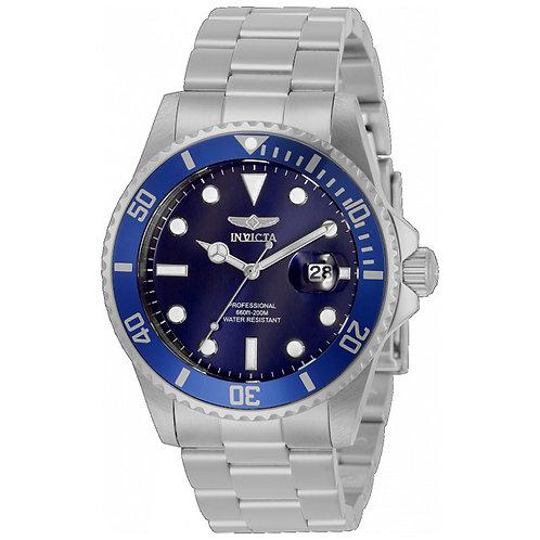 Invicta 33267 Pro Diver