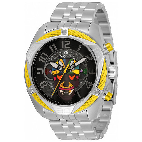 Invicta 33523 Britto