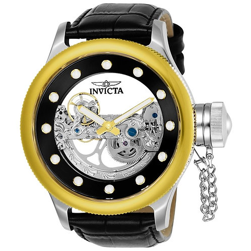 Invicta 24594 Russian Diver Automatic
