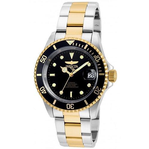 Invicta 8927OB Pro Diver Automatic