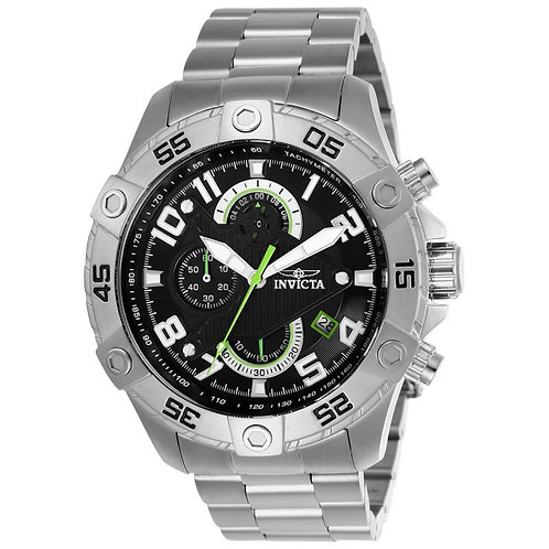 Invicta 26093 S1 Rally