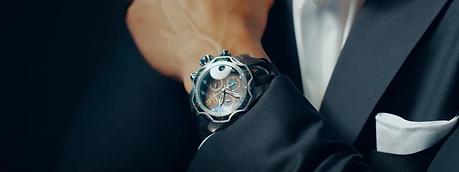 Мужские часы Invicta