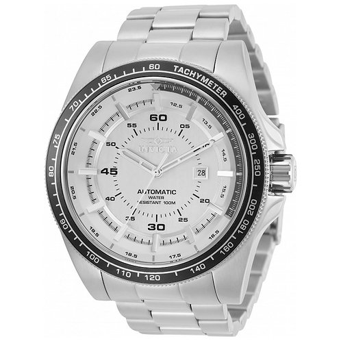 Invicta 30517 Speedway Automatic Limited Edition XL браслет