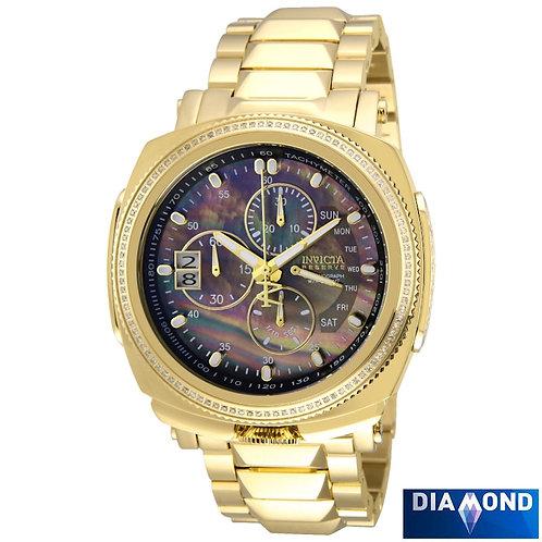 Invicta 31006 Russian Diver Reserve Diamond