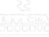 logo-reserve (1).png